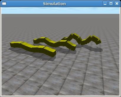 cube_simulator-pant3.jpg