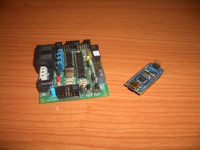 skypic-arduino-nano-peq.jpg