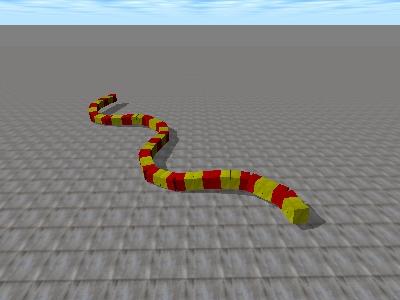 snake-simulation.jpg