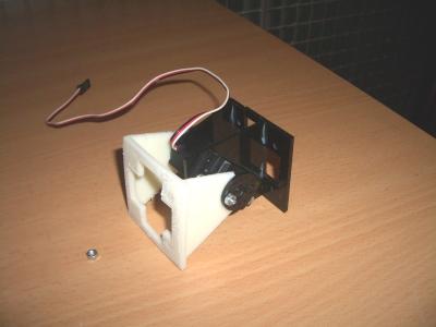 y1-module-reprap1.jpg