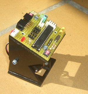 skycube-prot1-peq
