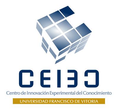 logo_ceiec1