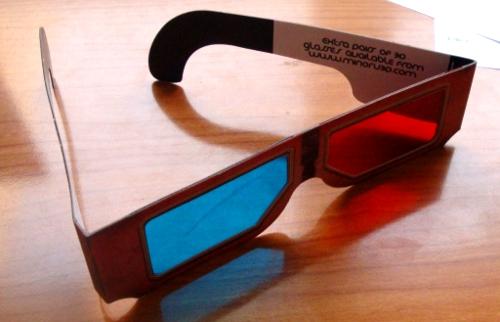 blog-3d-red-blue-glases