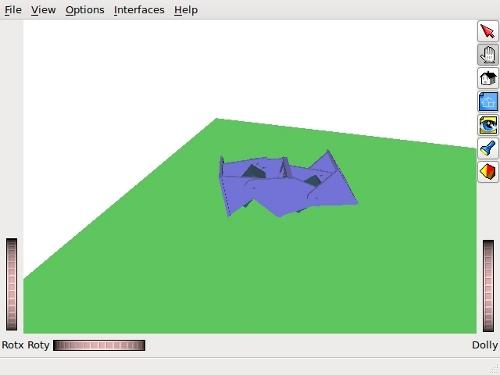 blog-minicube-i-openmr-1
