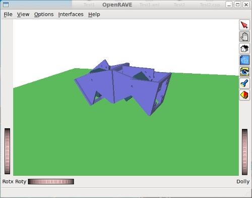 blog-minicube-i-v0-3