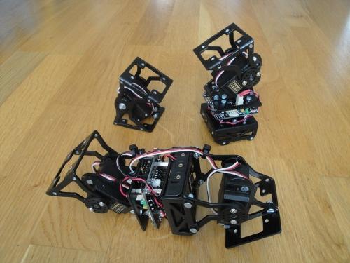 blog-granja-robots-modulares-i