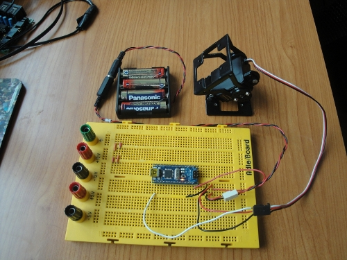blog-micro-osciladores-atmel-prot1