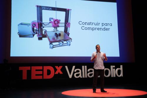 Tedx-images-1-peq
