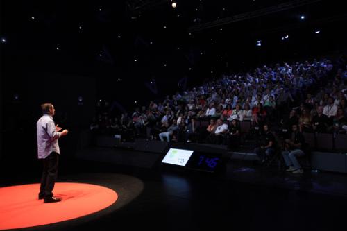 Tedx-images-2-peq