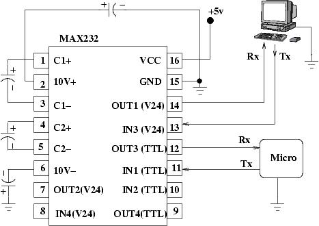 276 also 2N3819 likewise 14 20dB Gain Simple Active Antenna Circuit Diagram L41398 as well 100 Mhz Crystal Oscillator Circuit Diagram also Transistor Bc337 Its Equivalence. on 3904 datasheet