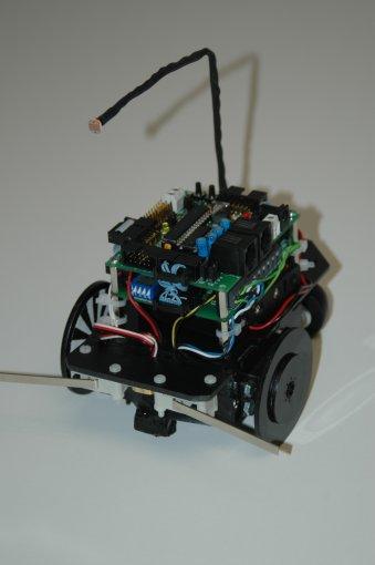Skybot X Warrior - Robot Force v1.5.9 [Mod Coins] Immagini
