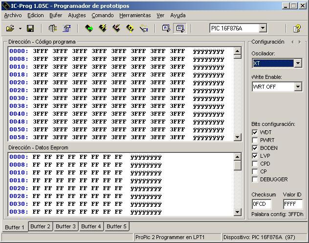 icprog para windows 7 gratis