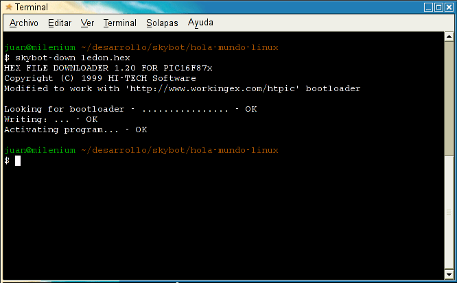 Index of /talleres/generico-v13/sesion-3/linux/images