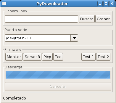 Archivo:Pydownloader-wx-1.0-linux.png