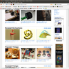 Miniskybot-thingiverse-popular-thing.png