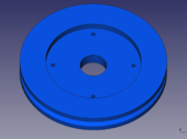 Miniskybot-wheel-futaba3003-big-rounded-horn-10.png