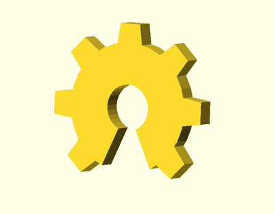 Logo-openscad-openhw.png