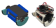 Miniskybot-limited-wheels.png