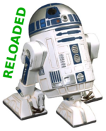R2-reloaded.png