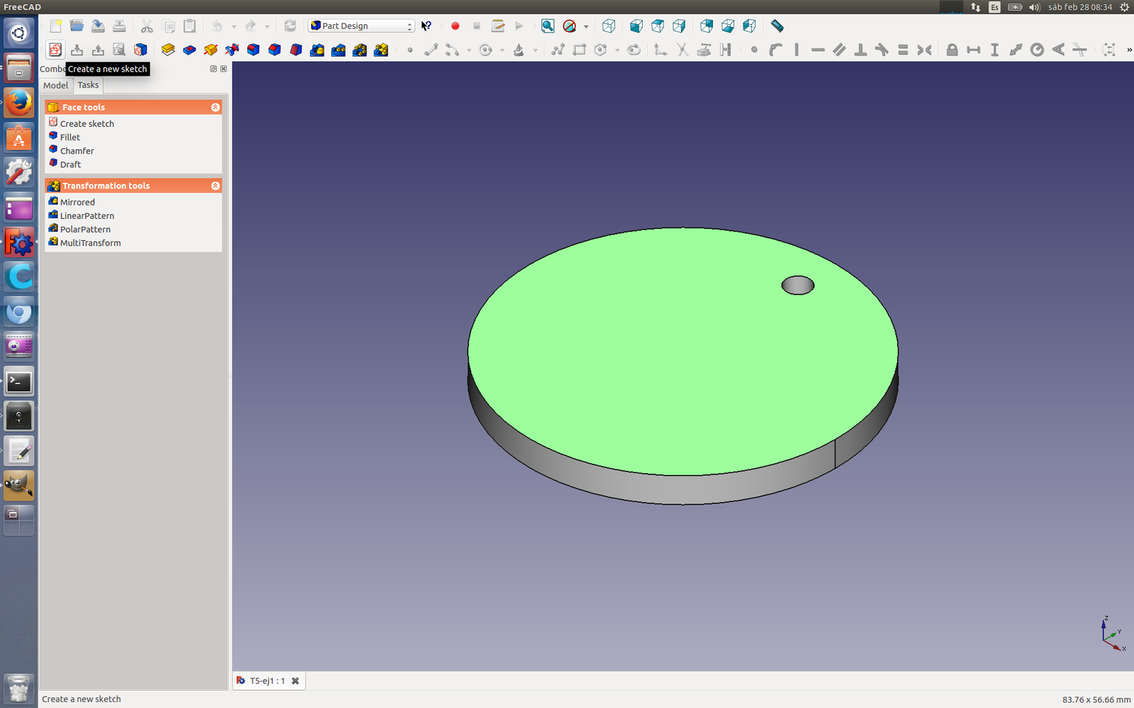 Index of /wiki/images/thumb/8/8a/Github-freecad-T5-exp-7 png