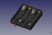 Battery-holder-4-AAA-2.png