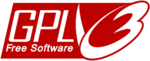GPLv3-logo-red.png